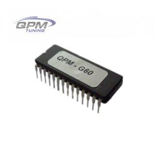G60 kupplung